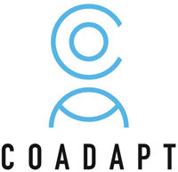 COADAPT- Human and Work Adaptation Support to ageing citizen