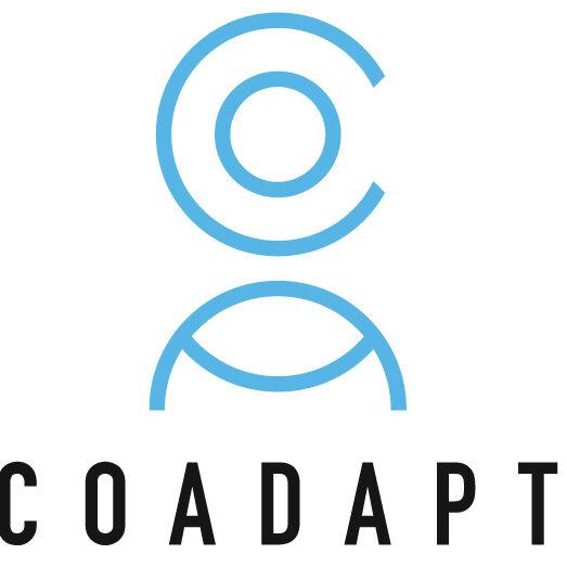 5_coadapt_logo_blu
